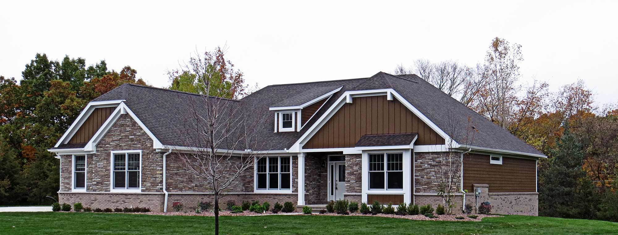 Timber-Green-Home-by-Chestnut-Home-Builders